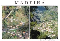 Highlight for Album: Deilige Madeira - 2010