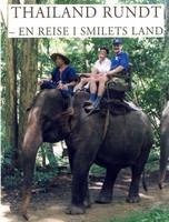 Highlight for Album: Rundreise i Thailand 1999