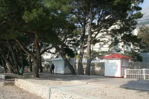 Bilder fra Makarska 005