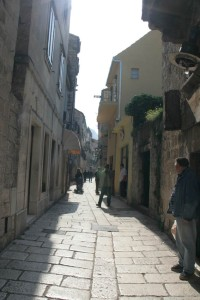 Bilder fra Makarska 008g