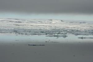IMG_2402.JPG Vi er inne i isen