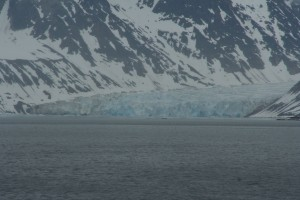 Highlight for Album: Svalbard dag 4