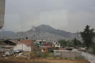 Highlight for Album: Dag 4 og 5 - Sølvbyen Taxco