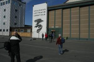 IMG 2259 Svalbard Lufthavn, Longyearbyen