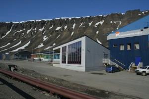 IMG 2321 Longyearbyen barne- og videregående skole