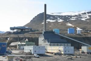 IMG_2329.JPG Varmekraftverket i Longyearbyen